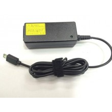 1.75A AC Power Supply Charger Adapter ASUS EeeBook X205T X205TA Laptop