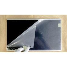 14.0 inch LCD LED screen ASUS K43TA K43TK K43U K450CA K450CC K450JF