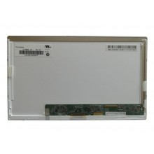 11.6 inch LCD LED Acer Travelmate 8172 8172T 8172Z