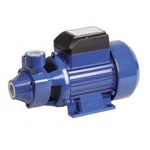 0.5HP Electric Clean Water Pump QB-60