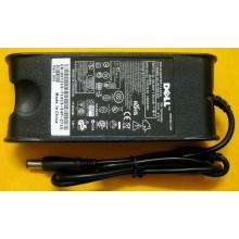 Dell Latitude 100L 131L 13 13n 2100 2110 2110n Power Adapter Charger