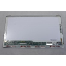 Dell Vostro 5560 A860 A860n XPS 1645 Laptop LED LCD Screen