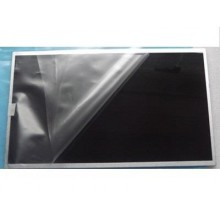 Dell Vostro 1088 14 1440 1450 2420 2421 Laptop LED LCD Screen