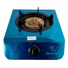 Butterfly Single Gas Stove 368B/305