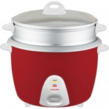 Singer RC103 Electric Rice Cooker