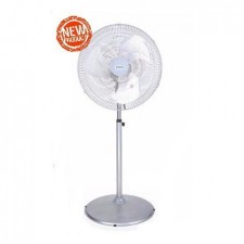 """Khind 20"""" Industrial Stand Fan SF2002F"""