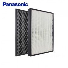 Panasonic Composite + Activated Carbon Filter For F-PXJ30A