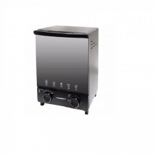 FABER ELECTRIC OVEN TOASTER 12L | FEO CUISINE 12BK