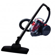 Household Handheld Dry Vacuum Cleaner Powerful Suction SF-2216 1400W