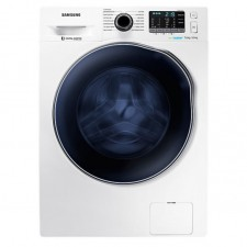 Samsung WD70J5410AW/SP Front Load Washer With Digital Inverter(2 YEAR WARRANTY)