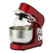 Khind Stand Mixer 600W 3.5L SM350P