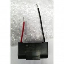 Kdk Ceiling Fan Capacitor 1.8 ΜF