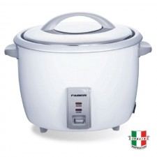 Faber FRC 228 Big 2.8Litre Rice Cooker With Keep Warm