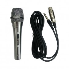 Sony SN-909 Professional Microphone/Mic For Vocal/Karaoke