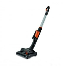 Cordless Vacuum Cleaner Rechargeable Lithium-Ion Batteries