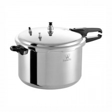 Butterfly Gas Type Pressure Cooker 16.5L BPC-32A