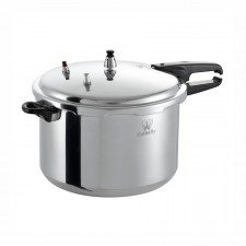 Butterfly Gas Type Pressure Cooker 4.5L BPC-20A