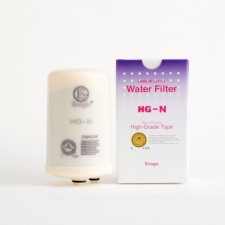 Enagic Kangen Water Filter Replacement HG-N For Model SD 501 And JR II