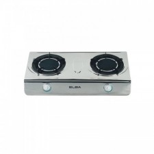 Elba 7150SS Infrared Gas Stove (Stainless Steel)
