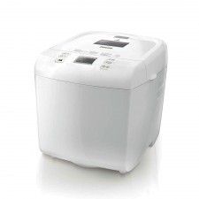 Philips Bread Maker HD9015 With 12 Menu