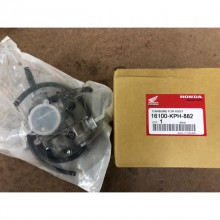 100% Ori Thai Carburetor Wave 125 Keihin/C70/GBO/EX5 Dream