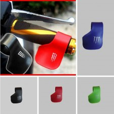 Motorcycle Throttle Assist Rest Monster Cruise Control Cramp Buster