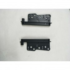 TOYOTA CAR Player Casing Bracket For Double Din Player 2pcs