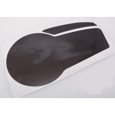 YAMAHA Y15ZR METER TINTED STICKER SCREEN PROCTECTOR EXCITER Y15 LC150