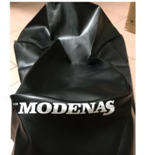MODENAS KRISS110/100 SEAT COVER