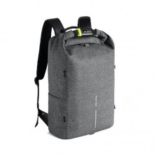 Bobby urban cut-proof travel backpack