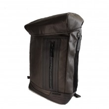 """Backpack S Smart Sleeve 15.6"""" Laptop Backpack Style"""