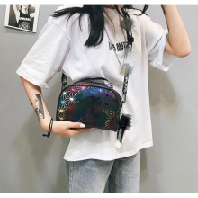 Woman Handbag Shoulder Bag Sling Bag X5