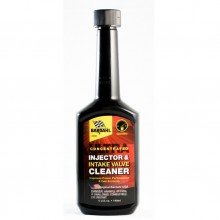 BARDAHL INJECTOR & INTAKE VALVE CLEANER 146ML
