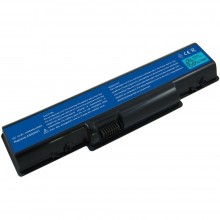 Acer Emachine D525 D725 E725 4732 AS09A31 AS09A41 OEM Laptop Battery