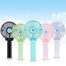 Handy Mini Portable Fan