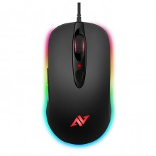 ABKO NCore A530 Professional Gaming Mouse