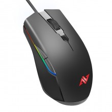 ABKO NCore A900 (HIGH-END OPTICAL GAMING MOUSE)