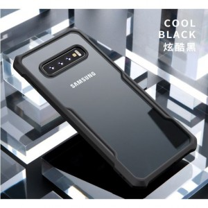 Samsung Galaxy S10 / S10 Plus Phone Case Cover Casing