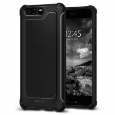 Rugged Armor EXTRA For Huawei P10