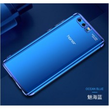 Huawei Honor 9 Soft Rubber Case Cover Casing