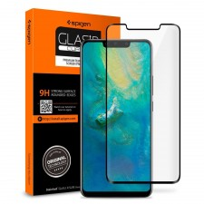 Huawei Mate 20 / Mate 20 Pro 9H Tempered Glass Screen Protector