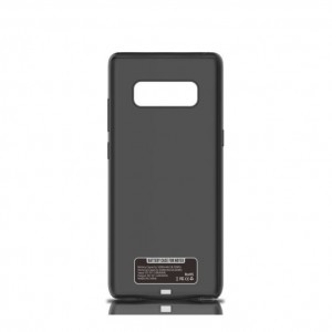 Samsung Galaxy Note 8 Power Bank Battery Case Cover Casing