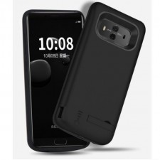 HUAWEI Mate10 Mate 10 Pro Power Bank PowerBank Battery Case Cover Casing