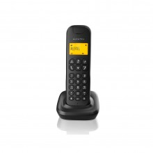 Alcatel E132 Digital DECT Cordless Phone Home Office House TM Unifi Line Maxis Time Landline Cordless Telephone