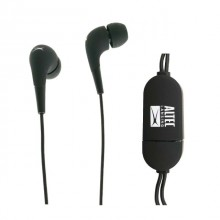 Altec Lansing Bluetooth Wireless Portable Earphone Headphone TEMPO