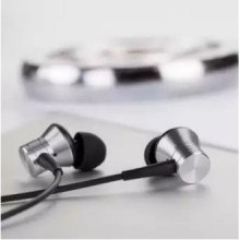 1MORE WIRED IN-EAR EARPHONE PISTON E1009