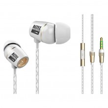 Altec Lansing FRENCH TOUCH Premium Sound Wired In-Ear Earphone Headphone