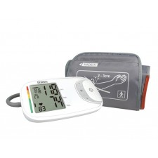 Uniden AM2304 Digital Automatic Blood Pressure Monitor
