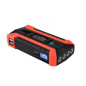 Jump Start Powerbank 89800mah Car Jumper Jumpstart Powerbank