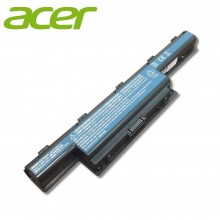 Acer Aspire 4551 4551G 4738 4755 4741G 5741 31CR19 NV49C AS10D71 4738G AS10D71 NV49C 31CR19 Battery